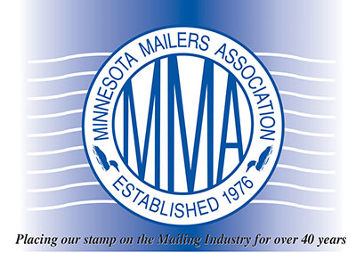 Minnesota Mailers Association